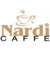 Nardicaffe